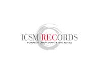 ICSM-records