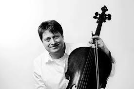 Jozef-Luptak